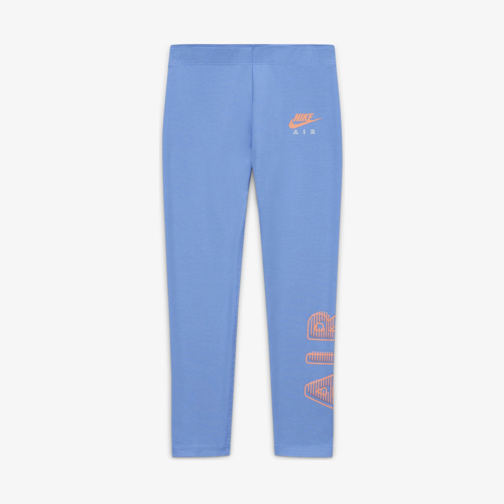 ABBIGLIAMENTO - NIKE AIR FAVORITES LEGGINGS