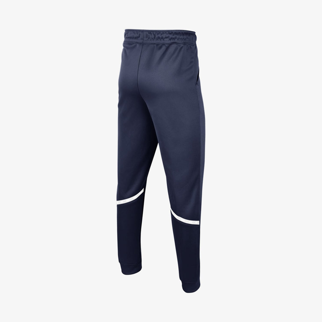 ABBIGLIAMENTO - PANTS POLY TAPERED