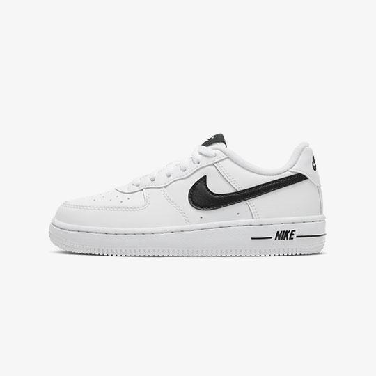 CALZATURE - NIKE FORCE 1 AN20