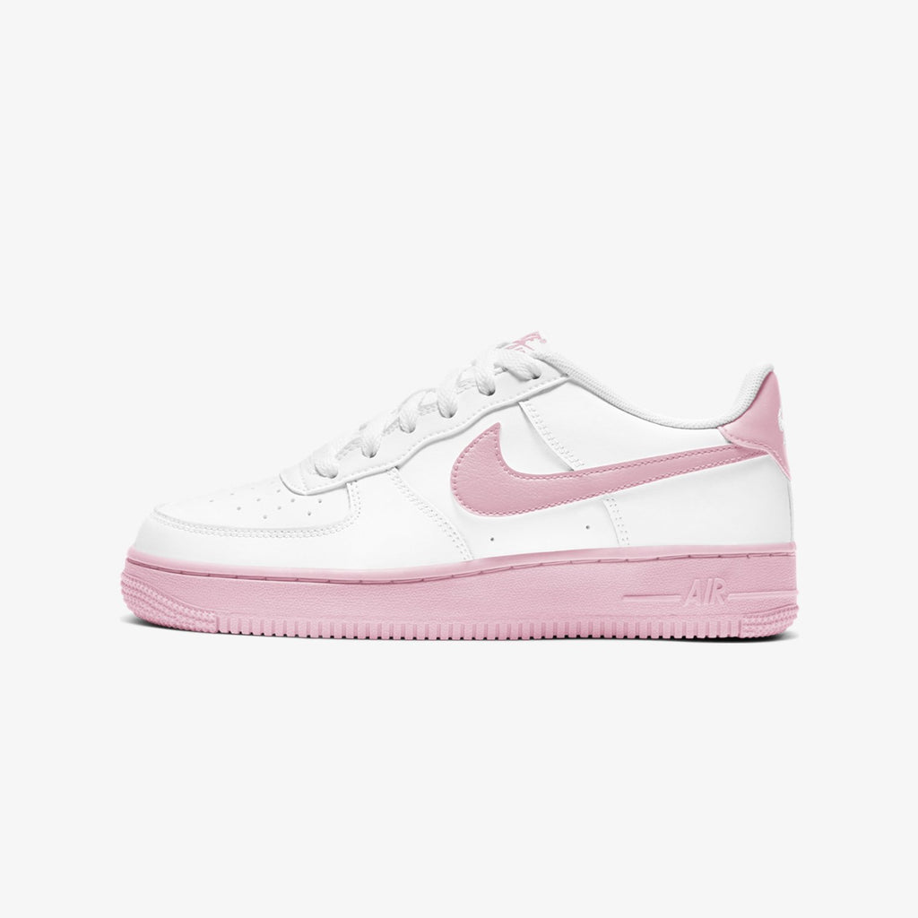 CALZATURE - AIR FORCE 1