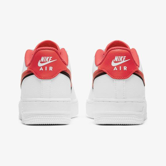 FOOTWEAR - AIR FORCE 1 LV8 (GS)