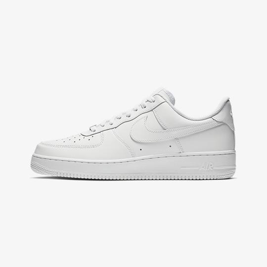 FOOTWEAR - AIR FORCE 1 07