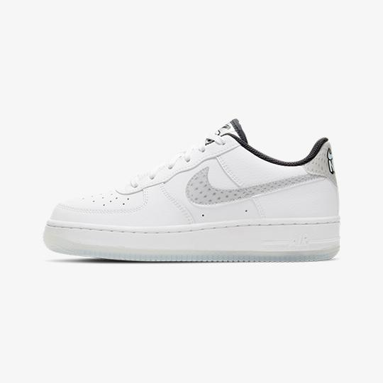 FOOTWEAR - AIR FORCE 1 LV8 KSA (GS)