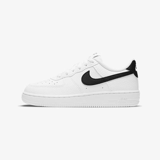 CALZATURE - NIKE FORCE 1