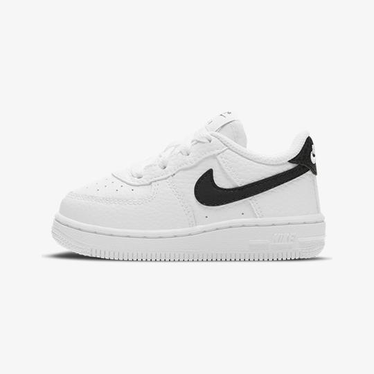 FOOTWEAR - NIKE FORCE 1