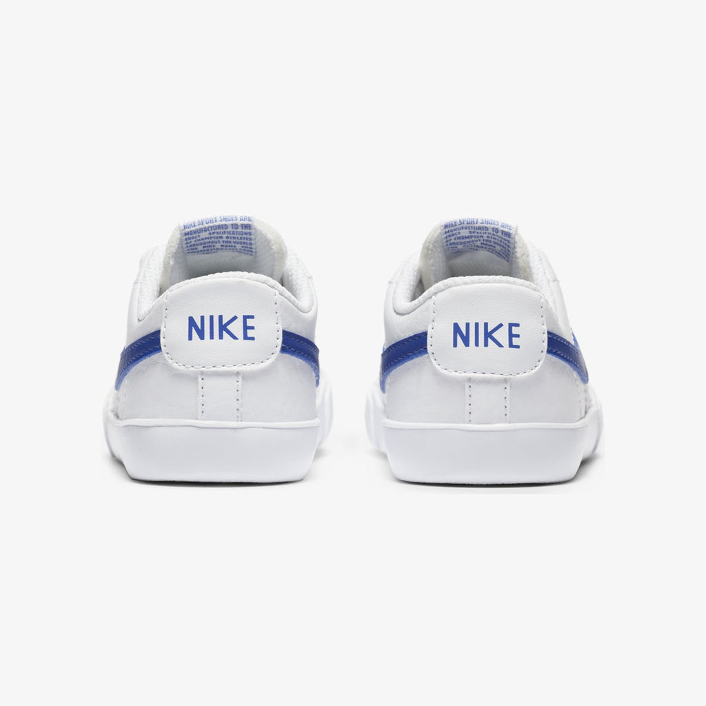 CALZATURE - NIKE BLAZER LOW