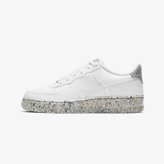 CALZATURE - AIR FORCE 1 KSA