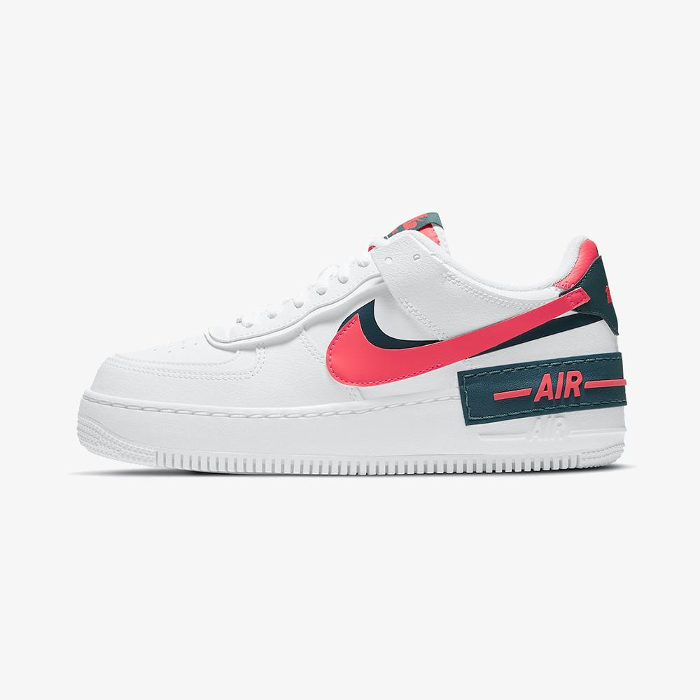 FOOTWEAR - AIR FORCE 1 SHADOW