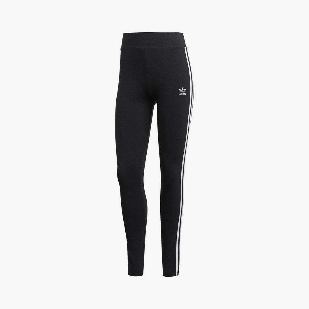 ABBIGLIAMENTO - 3 STRIPES TIGHT