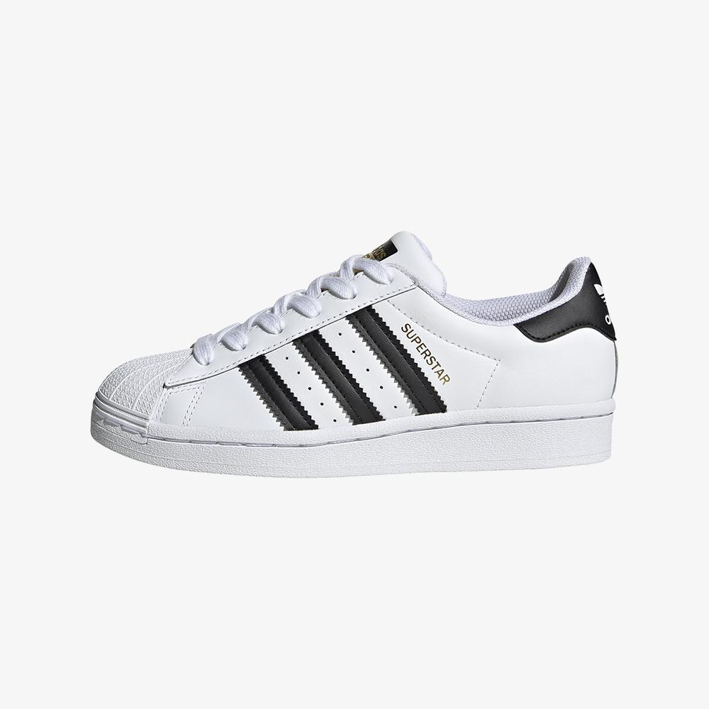 FOOTWEAR - SUPERSTAR ADIDAS