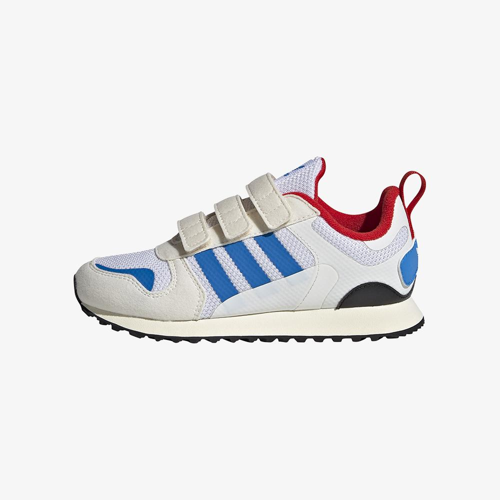 CALZATURE - ADIDAS ZX 700 HD
