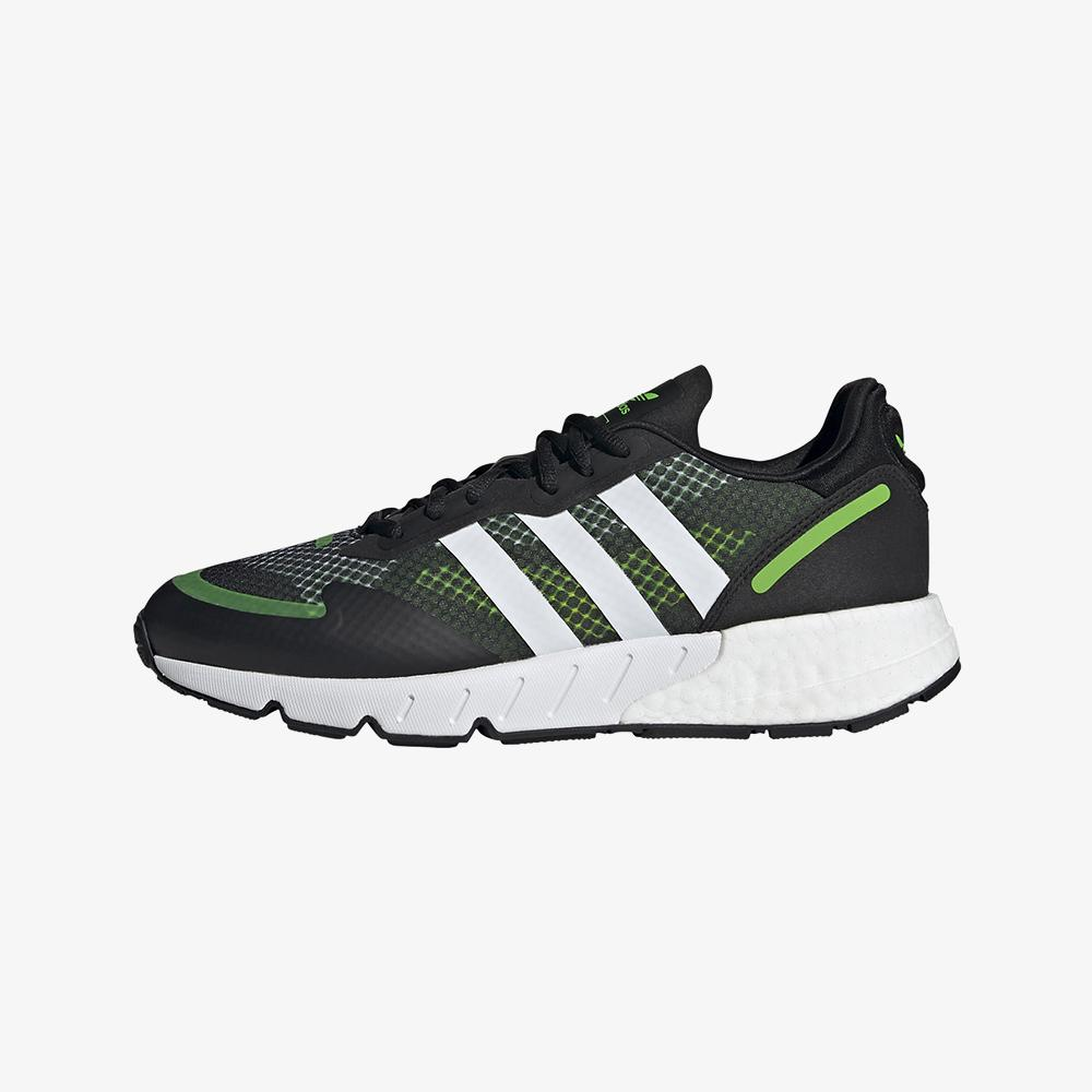 CALZATURE - ZX 1K BOOST