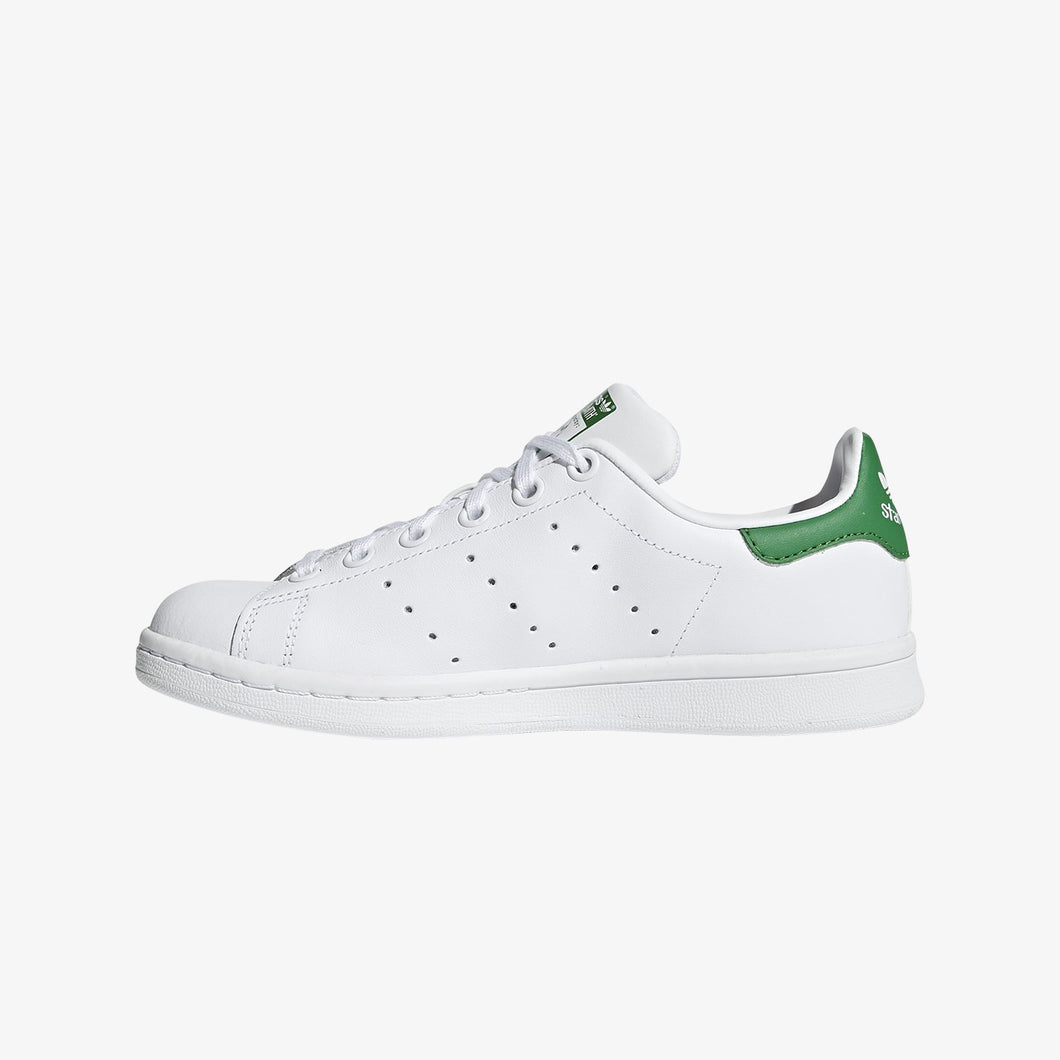 FOOTWEAR - STAN SMITH