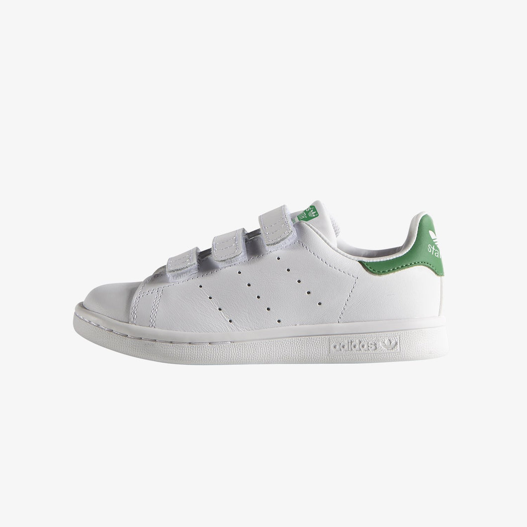 FOOTWEAR - STAN SMITH KIDS