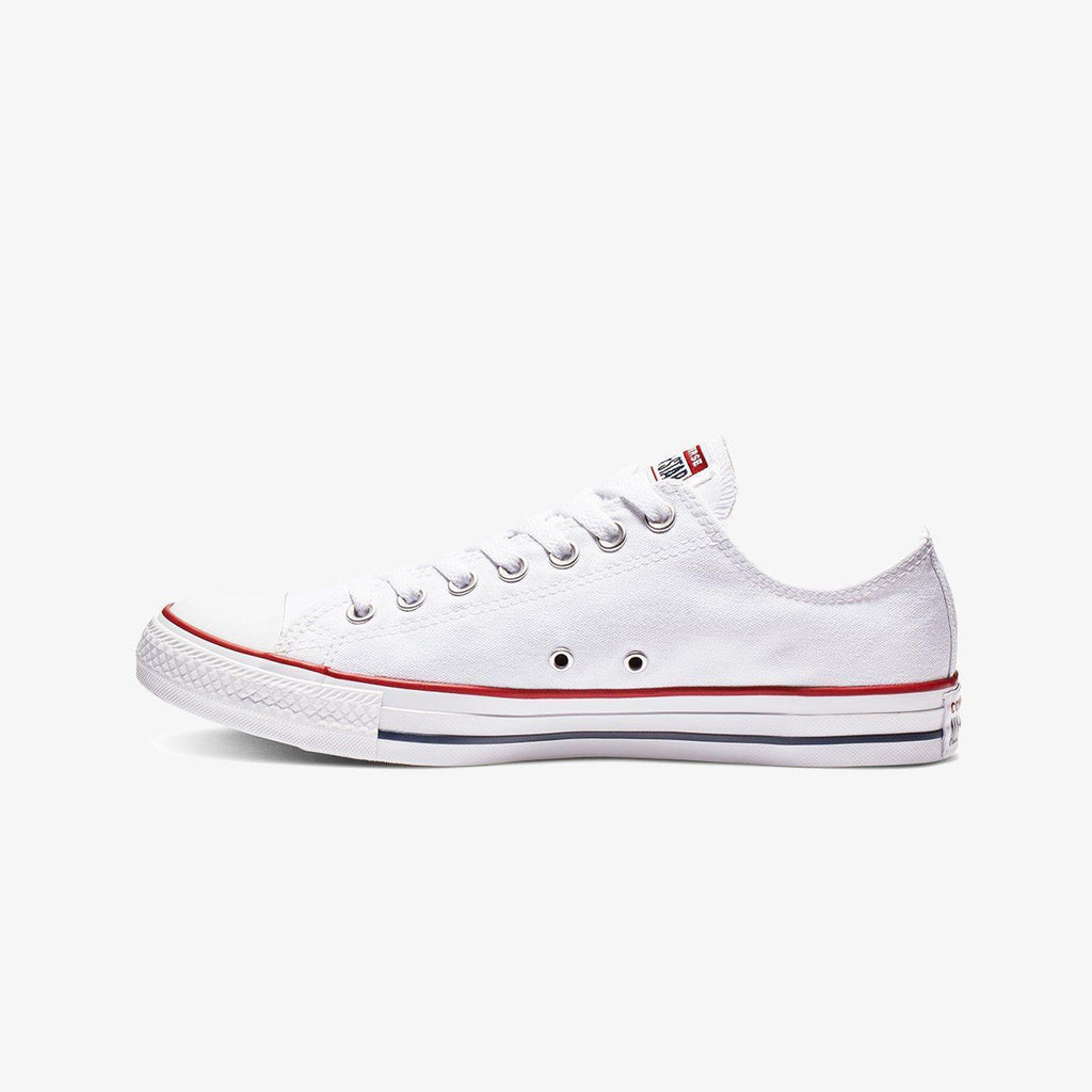 FOOTWEAR - ALL STAR CHUCK TAYLOR