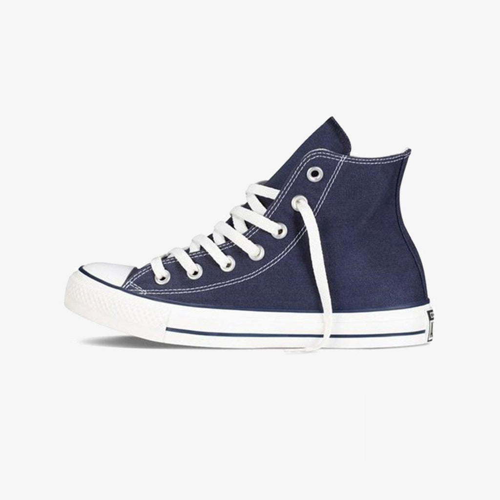 FOOTWEAR - ALL STAR HI NAVY