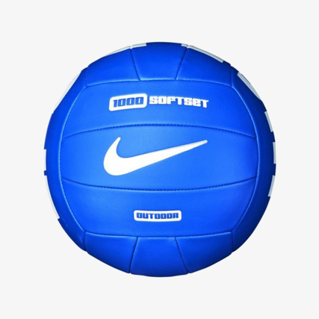 ACCESSORI - SOFT VOLLEY BALL 1000