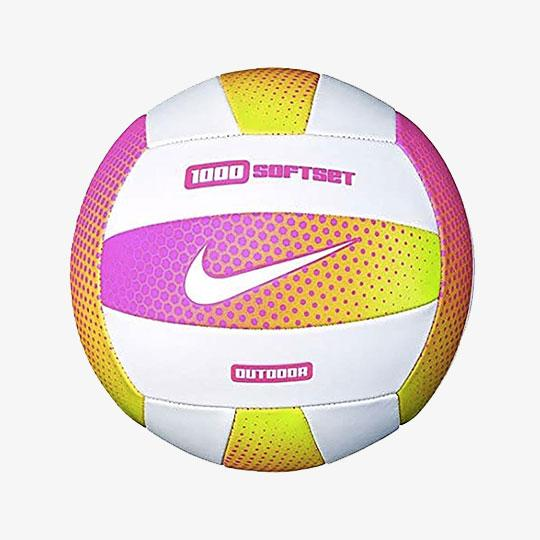 ACCESSORI - SOFT VOLLEY BALL
