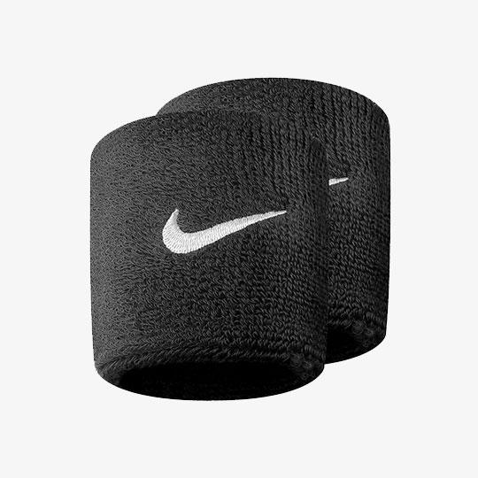 ACCESSORI - POLSINI SWOOSH WRISTBANDS