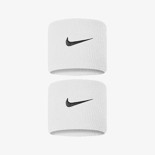 ACCESSORI - SWOOSH WRISTBANDS