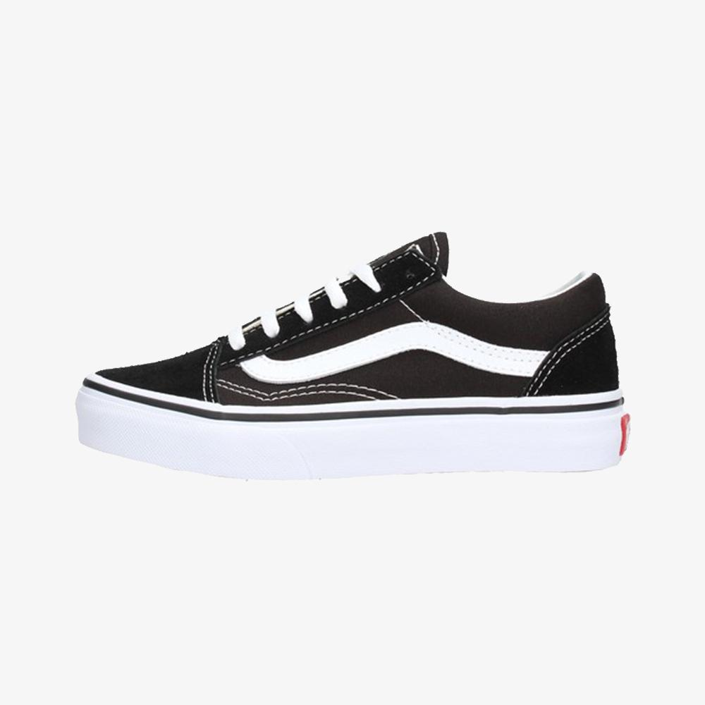 FOOTWEAR - UY Old Skool