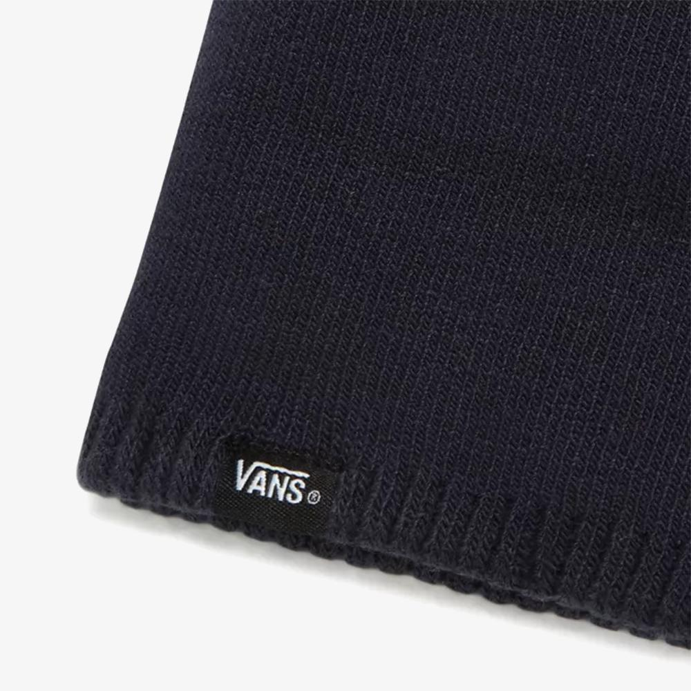 ACCESSORI - CAPPELLO OFF THE WALL POM BEANIE BOY