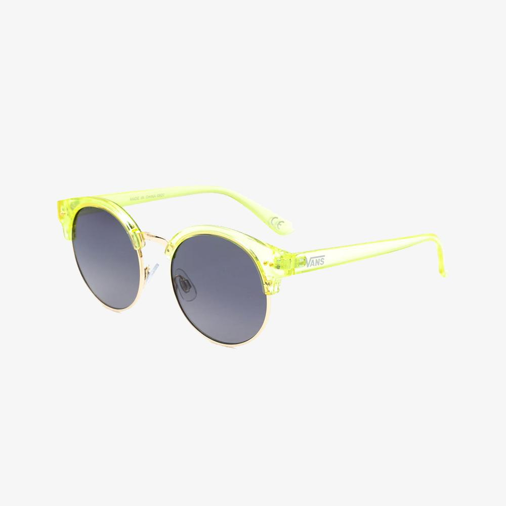 ACCESSORI - OCCHIALI RAYS FOR DAZE SUNGLASSES