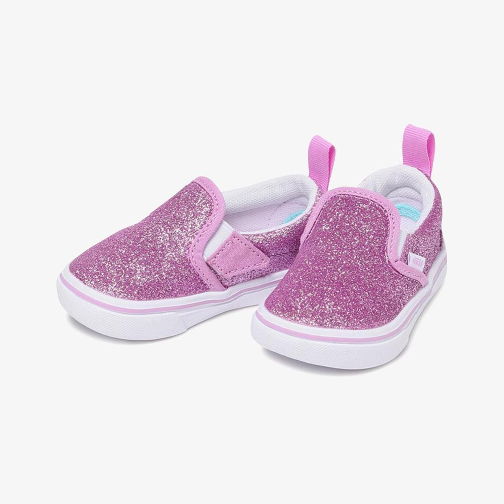 FOOTWEAR - TD ComfyCush Slip-On VANS