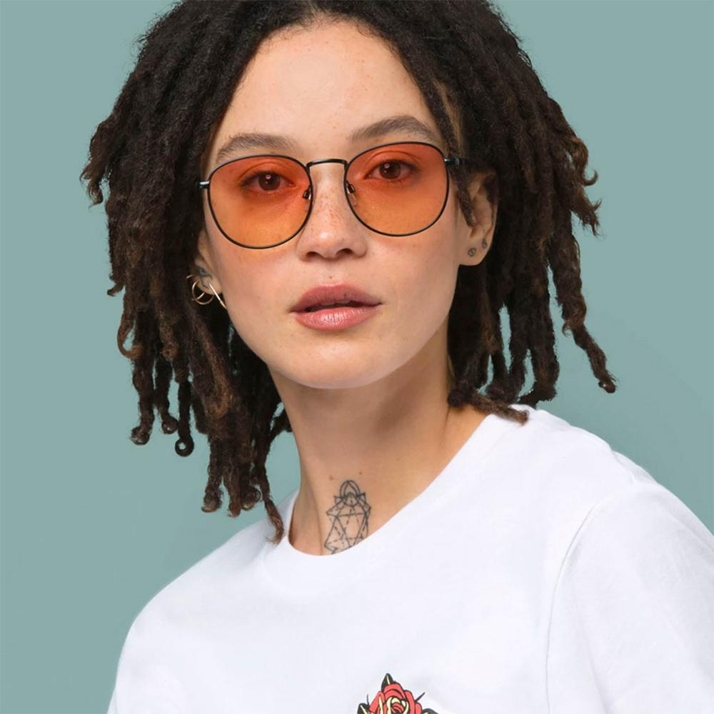 ACCESSORI - CHILL VIBES SUNGLASSES