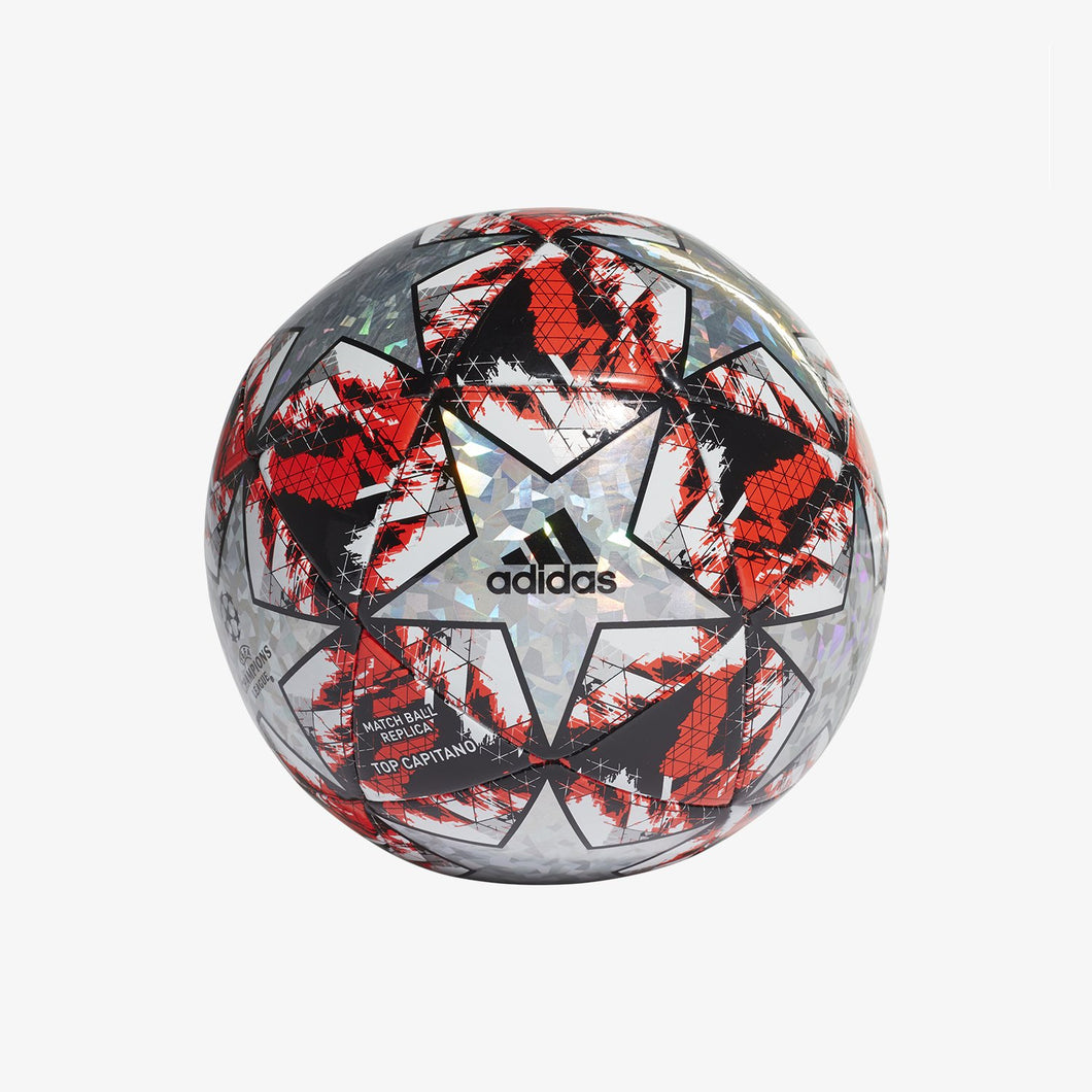 ACCESSORI - PALLONE FINALE  TOP CAPITANO