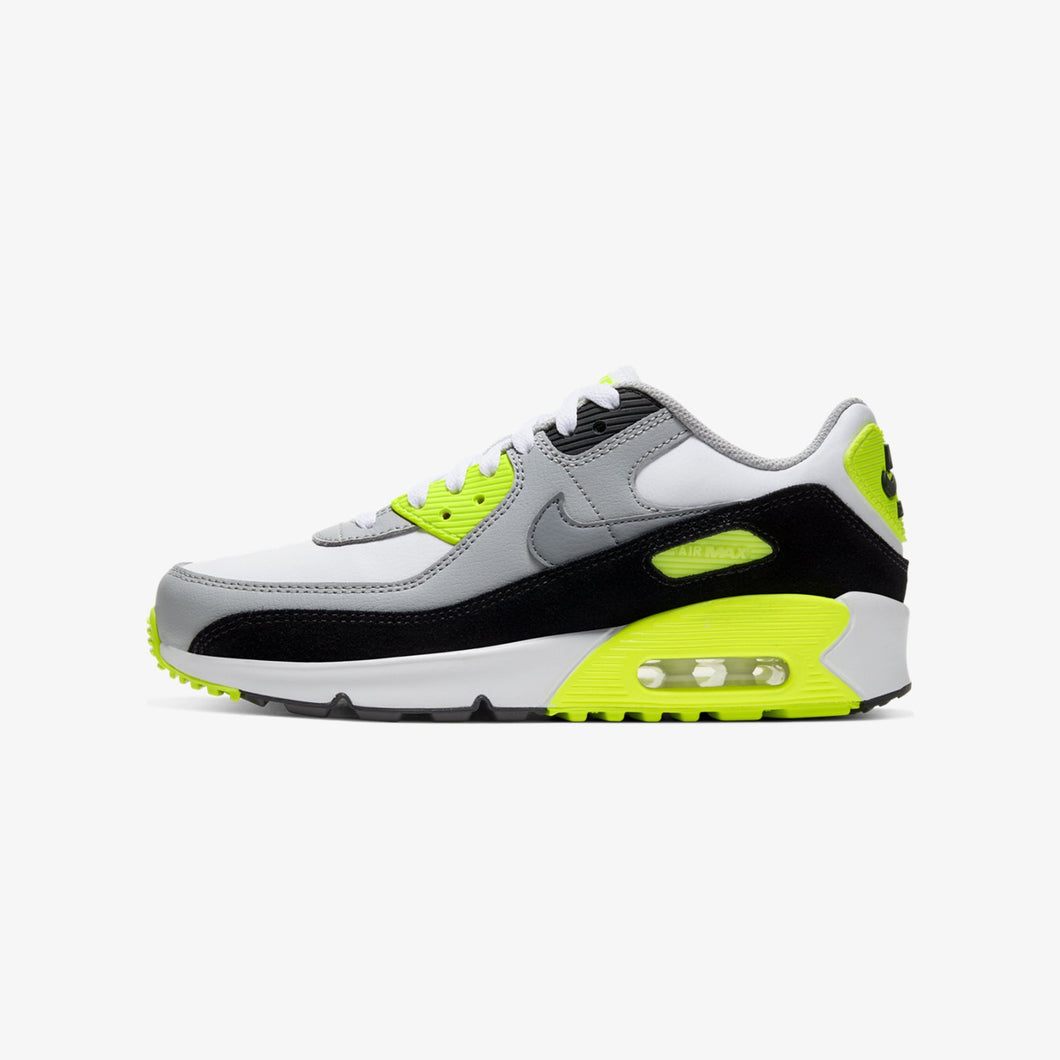 FOOTWEAR - NIKE AIR MAX 90 LTR (GS)