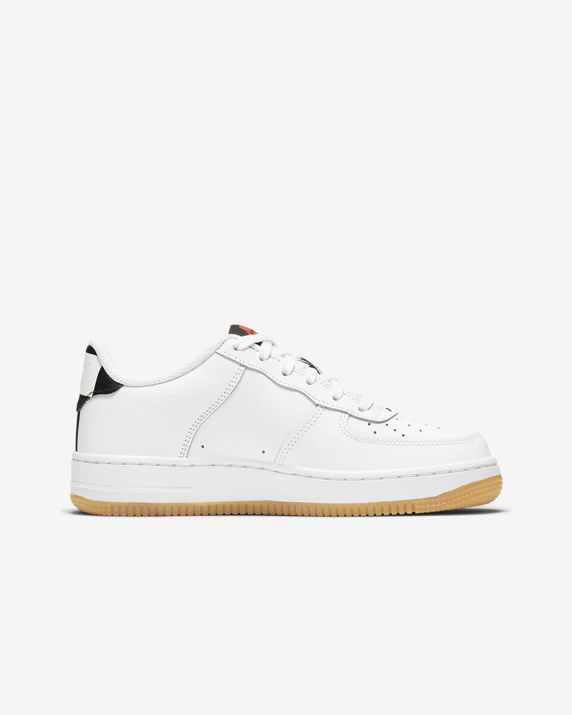 CALZATURE - AIR FORCE 1 LV8 1 HO20