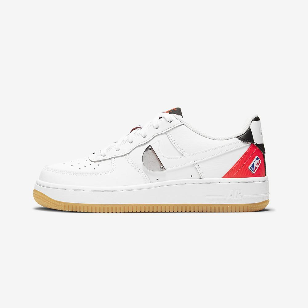 FOOTWEAR - AIR FORCE 1 LV8 1 HO20