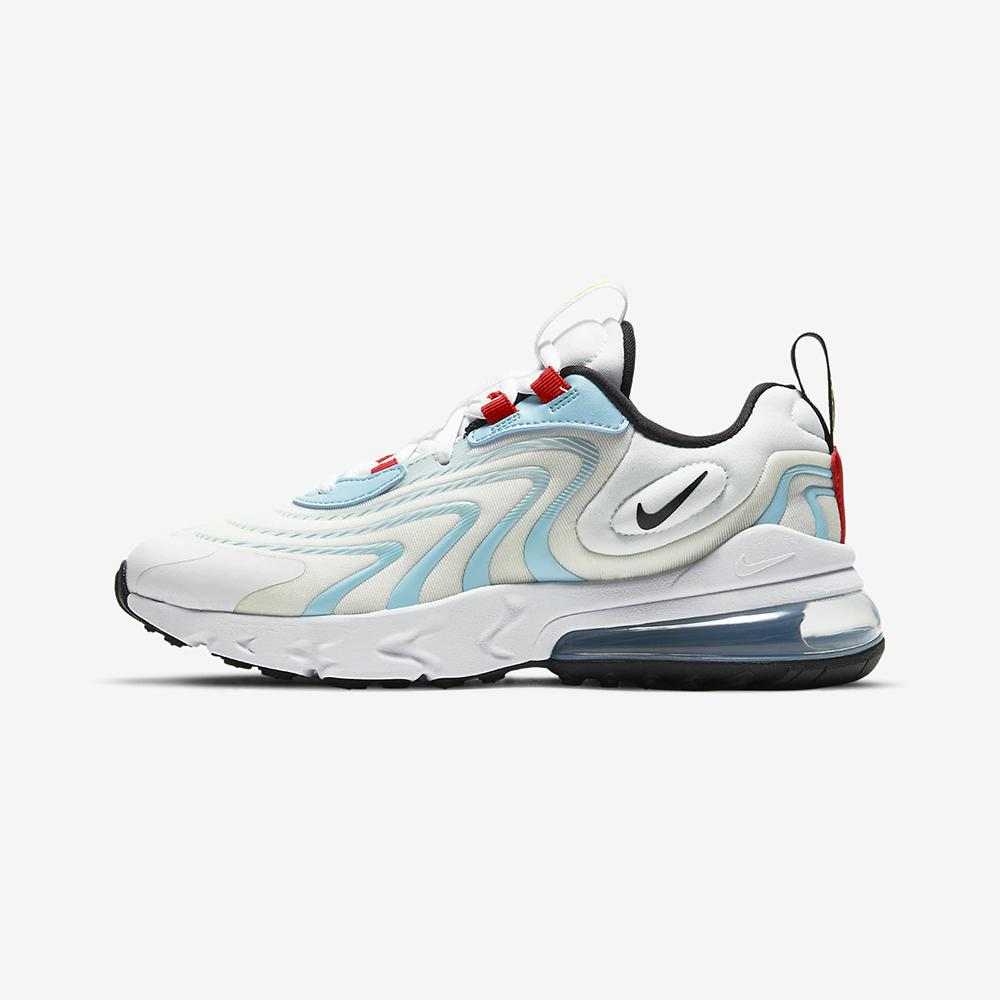 FOOTWEAR - AIR MAX 270 REACT ENG
