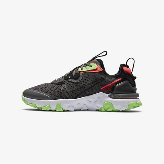 CALZATURE - NIKE REACT VISION WW
