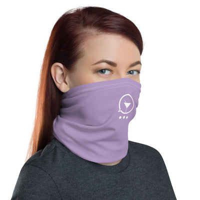 Grapevine Neck Gaiter - socialmix®Official Site