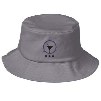 Lounger Bucket Hat - socialmix®Official Site