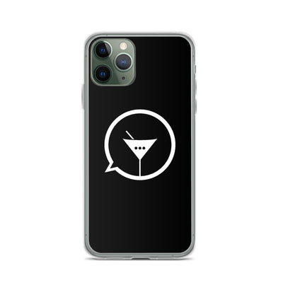 Iconic iPhone Case - socialmix®Official Site