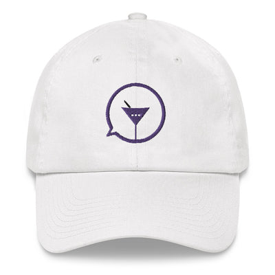 Keep It Simple Dad Hat - socialmix®Official Site