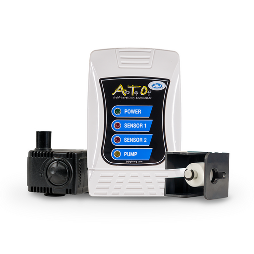 ATO- INCLUDES FLOAT SENSORS