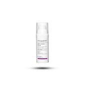 Arm Firming Cream 50ml