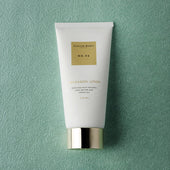 No. 94 Hand & Body Lotion 200ml