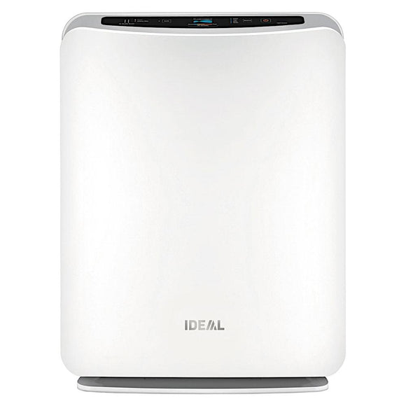 IDEAL AP15 Air Purifier Front - Aerify