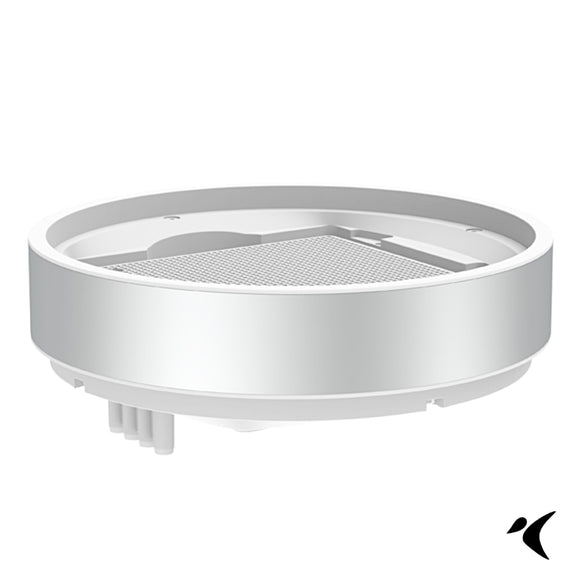 BRID Air Purifier Power Module With Ceramic Filter