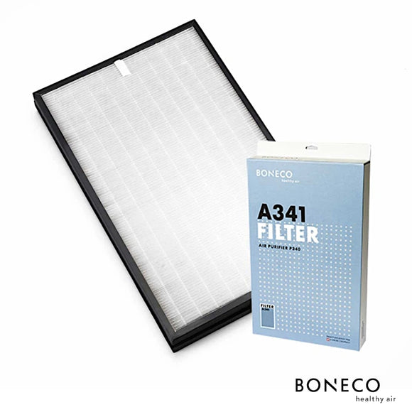 Boneco P340 Replacement Filter Pack A341 - Aerify