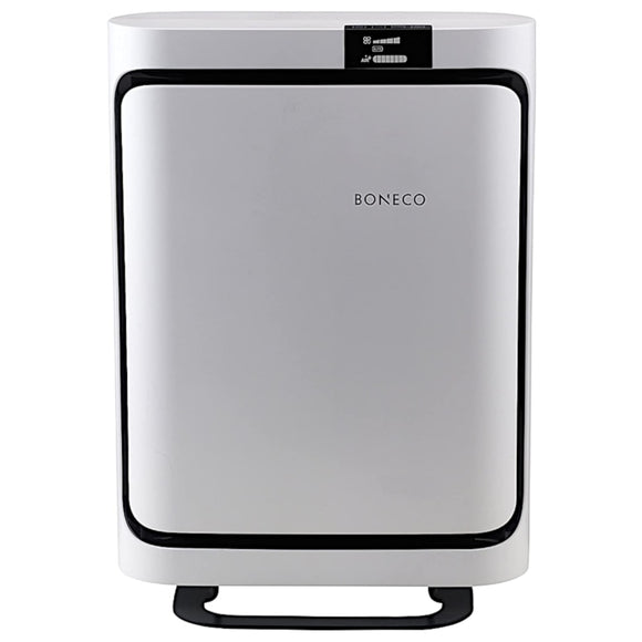 Boneco P500 Room Air Purifier Front - Aerify