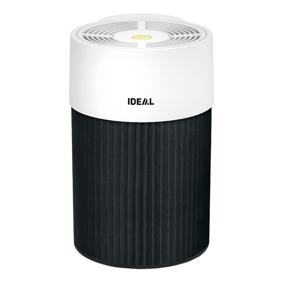 IDEAL AP30 PRO Room Air Purifier - Aerify