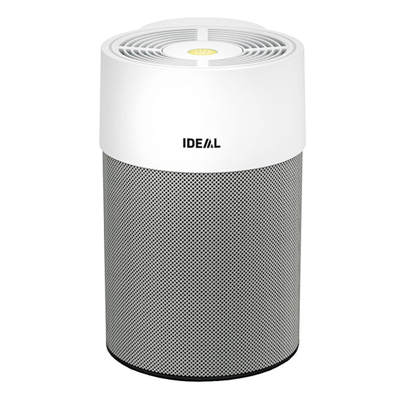 IDEAL AP40 PRO Room Air Purifier - Aerify