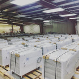 Intellipure 950P Commercial Air Purifier In Warehouse - Aerify