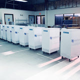 Intellipure 950P Commercial Air Purifier In Warehouse Dispatching - Aerify